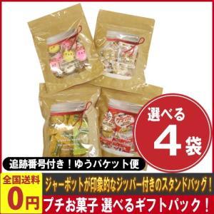 リアライズ プチお菓子 選べるギフトパック! ゆうパケット便 メール便 送料無料|kamenosuke