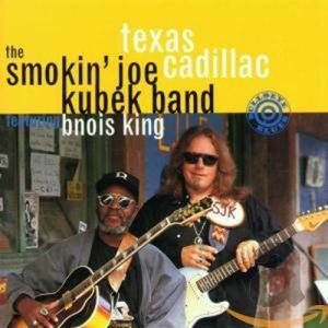 Texas Cadillac|kameshop
