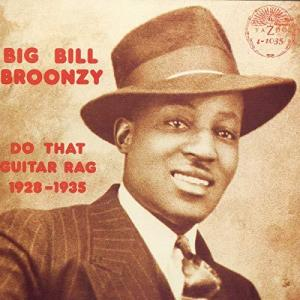 Do That Guitar Rag 1928-35|kameshop