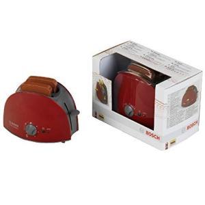 クライン Klein BOSCH トースターセット パン2枚付き 9578|kameshop