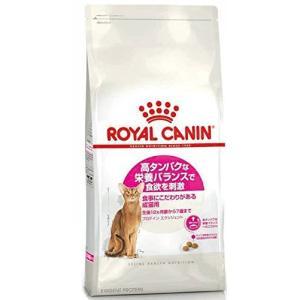 ロイヤルカナン FHN プロテインエクシジェント 猫用 2kg|kameshop