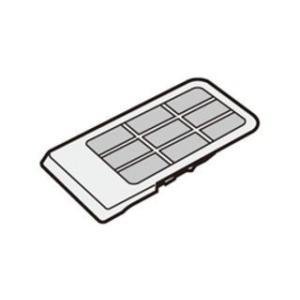 SHARP/シャープ 洗濯機用 排気フィルター [2103370407] (2103370407) kameshop