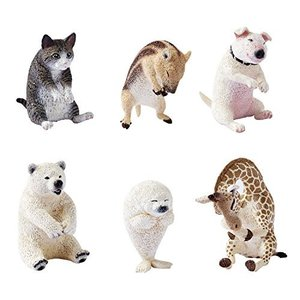 ANIMAL LIFE Baby Hug べいびーはぐ 1BOX(8個入) kameshop