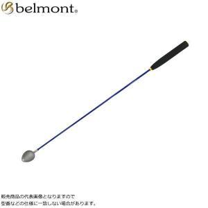 ベルモント MR-109 ディスタントターゲット チタン  SS-790|kameya-ec1