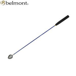ベルモント MR-113 ディスタントターゲット チタン  ボイル用L-790|kameya-ec1