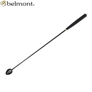 ベルモント MR-513 LTロングターゲット フッ素チタン ボイル用 L-750|kameya-ec1