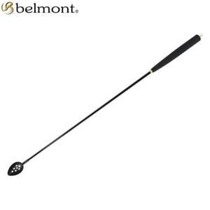 ベルモント MR-613 LTロングターゲット フッ素チタン ボイル用 L-790|kameya-ec1
