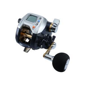 DAIWA ダイワ 16 レオブリッツ S400  (PP)|kameya-ec1