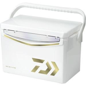 DAIWA ダイワ CLアルファ VS1500 ゴールド|kameya-ec1