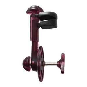 ルミカ A20206 クイック糸巻き|kameya-ec1