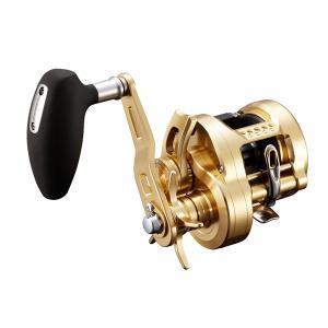 SHIMANO シマノ 15 オシアコンクエスト 200PG (G)|kameya-ec1