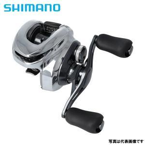 SHIMANO シマノ '19アンタレス LEFT (G) 2019年発売モデル|kameya-ec1