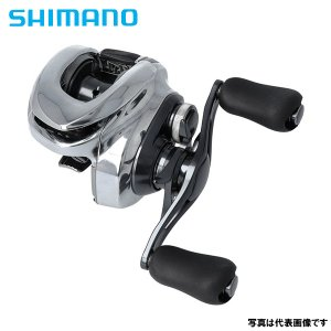 SHIMANO シマノ '19アンタレス HG LEFT (G) 2019年発売モデル|kameya-ec1
