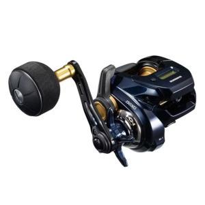 SHIMANO シマノ '19グラップラー CT 150XG (右) 2019年発売モデル|kameya-ec1