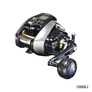 シマノ  '20 ビーストマスター 1000EJ [90]