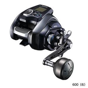 シマノ  '20 フォースマスター 600 [90]
