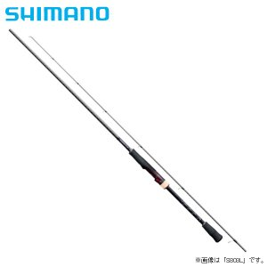 SHIMANO シマノ '17 セフィアCI+4 S803M  (PP)|kameya-ec1