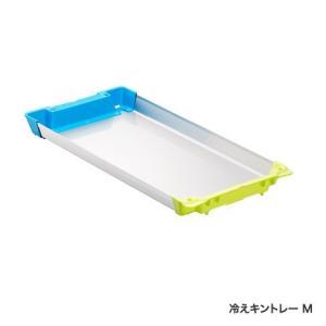 SHIMANO シマノ 18 冷えキントレー AC-C81R Mサイズ|kameya-ec1