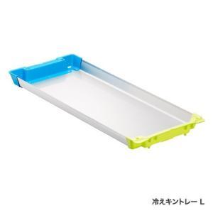SHIMANO シマノ 18 冷えキントレー AC-C81R Lサイズ|kameya-ec1