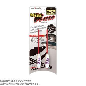 TICT/ティクト ミニMキャロ (N)|kameya-ec1