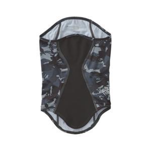 HYOONシリーズ。冷感・フィット性・UVカット機能を備えたマルチなフェイスマスク。
