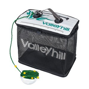 Valleyhill バレーヒル ロックフィッシュキーパー40|kameya-ec1
