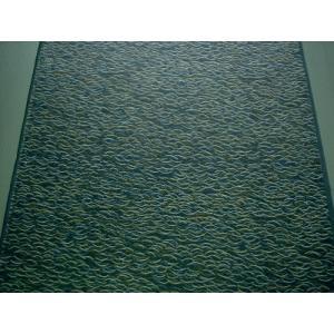 生地 布地 手芸 材料 はぎれ 人形 お飾り パッチワーク 切り売り 正絹 36×1m|kameya