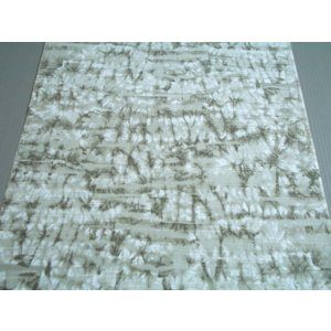 生地 布地 手芸 材料 はぎれ 人形 お飾り パッチワーク 切り売り 化繊 36×1m|kameya