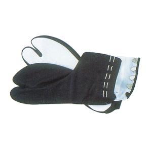 足袋 たび メンズ レディース ストレッチ 黒 底白 舞踊足袋 踊り足袋 5枚鞐 着物 足袋 kameya