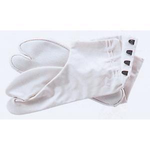 ふいっと足袋(白/4枚小鉤) 舞踊足袋 踊り足袋 着物 和装足袋 舞台 ステージ足袋|kameya