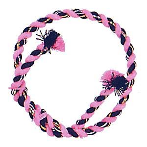 鉢巻 祭り はちまき 祭鉢巻 極太 結上 太鼓 よさこい 鉢巻 踊り 祭り用品 ピンク 黒|kameya