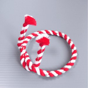鉢巻 祭り はちまき 祭鉢巻 極太 結上 太鼓 よさこい 鉢巻 踊り 祭り用品 赤 白|kameya