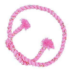 鉢巻 祭り はちまき 祭鉢巻 極太 結上 太鼓 よさこい 鉢巻 踊り 祭り用品 ピンク|kameya