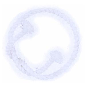 鉢巻 祭り はちまき 祭鉢巻 極太 結上 太鼓 よさこい 鉢巻 踊り 祭り用品 白|kameya