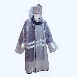 雨 合羽 コート 半纏 法被 はっぴ 祭り用 フード付 イベント 袢天 祭半纏 半天|kameya