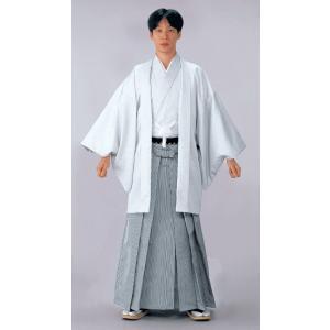 縞袴(馬乗り型・細縞) 式典 成人式のはかま 日舞 詩吟 能楽の舞台 舞踊袴 高品位日本製 踊り袴 (kz)|kameya