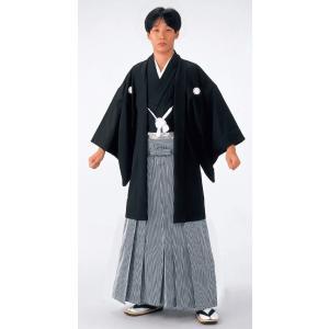 縞袴(馬乗り型・中縞) 式典 成人式のはかま 日舞 詩吟 能楽の舞台 舞踊袴 高品位日本製 踊り袴|kameya
