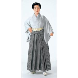縞袴(馬乗り型・親子縞) 式典 成人式のはかま 日舞 詩吟 能楽の舞台 舞踊袴 高品位日本製 踊り袴|kameya
