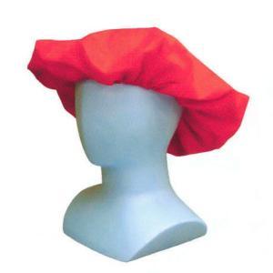 大黒 頭巾 敬老の日 母 父の日 還暦 長寿祝い 大黒ずきん 赤 イベント用|kameya