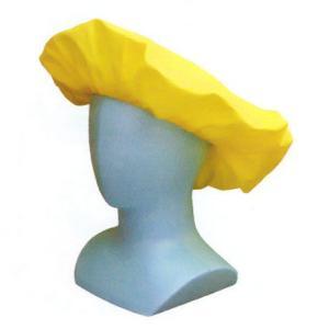 イベント用大黒頭巾 黄 大黒頭巾 敬老の日 母 父の日のプレゼント 喜寿 米寿の長寿祝い用アイテム kameya
