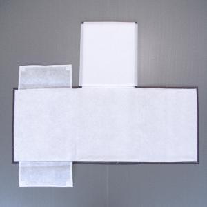 畳紙 たとう紙 着物 きもの ずれない畳紙 文庫紙 タトウ紙 不織布 着物畳紙|kameya