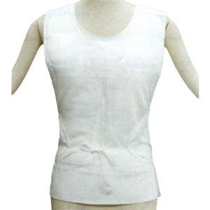 補正下着 肩 バスト ウエスト 補正着 着物 和装 補正肌着 ワタ入り 肌着 下着 白|kameya