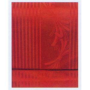 名古屋帯 舞踊帯 踊り 帯 八寸名古屋帯 日本舞踊 30×370cm ワイン 束ね熨斗|kameya