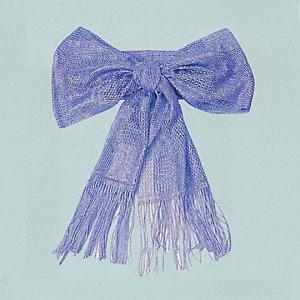兵児帯 布帯 巻き帯 巻帯 レース兵児帯 祭り 踊り よさこい ショール 41×300cm 水色|kameya