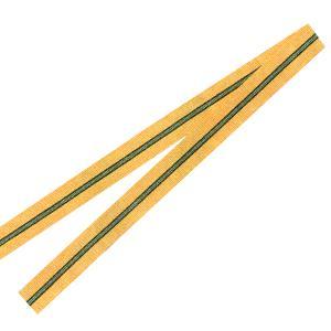 真田紐 半纏帯 法被 はっぴ 帯 よさこい 踊り帯 祭り ベルト 袢天帯 半天帯 kz*4|kameya