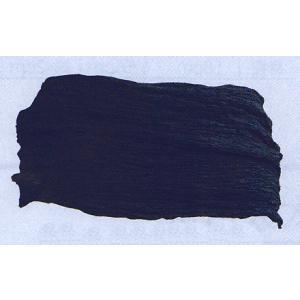 巻き帯 まき帯 兵児帯 巻帯 祭り 踊り 帯 浴衣 ゆかた 縮み加工済み 330cm 紺 よさこい|kameya