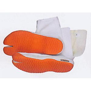 足袋 祭り たび 祭足袋 子供用 エアー 地下足袋 祭り足袋 白 マジック式 まつり 祭り用品|kameya