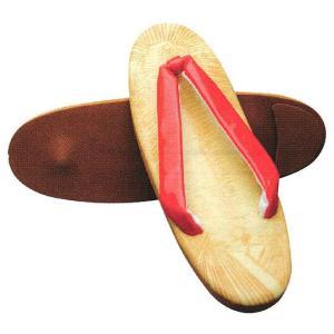草履 ぞうり レディース 雪駄 赤鼻緒 合皮底 祭り 着物 浴衣 草履 和装履物|kameya