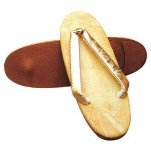 草履 ぞうり レディース 雪駄 ゴールド鼻緒 合皮底 祭り 着物 浴衣 草履 和装履物|kameya