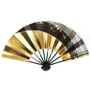 舞扇子(長さ29cm) 日本舞踊扇子 踊り扇子 踊り小道具 舞扇 化粧箱付き舞踊扇|kameya